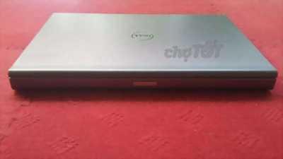 Laptop Dell Precision M4600 I7 tại TPHCM