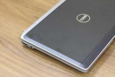 Dell Latitude E6430s -i7 3520M, 4G, 500G, 14 inch, Web