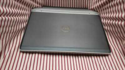 Dell Latitude E6220-i5 2520M, 4G, 320G, 12inch, Webcam