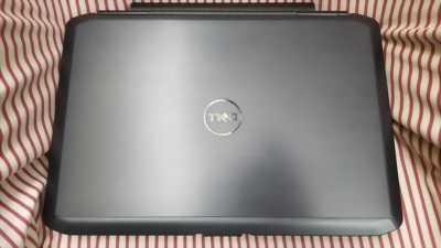 Dell Latitude E5430 - i5 3320M, 4G, 320G, 14inch