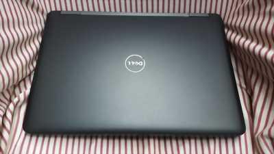 Dell Latitude E5440 - i7 4600U,4G,128G SSD, VGA rời 2GB