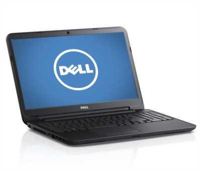 Dư bán laptop rẻ cho sinh viên