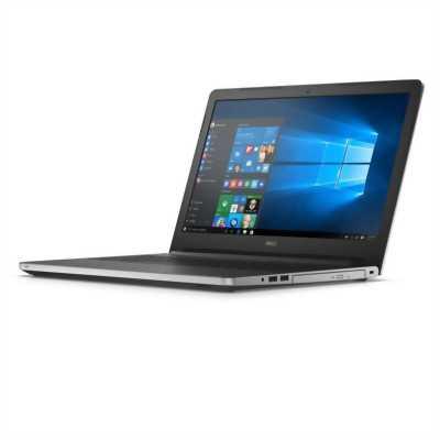Dell Inspiron Intel Core i5 8 GB 1 TB