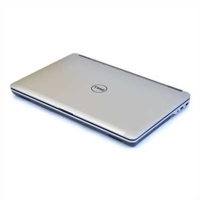 Dell Latitude E6540 -i7 4810MQ,8G,500G,VGA 2G,FHD