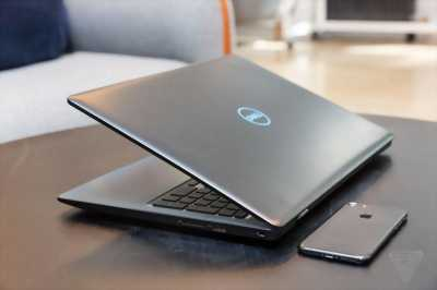 New Dell G7 15inch Gaming Core™ i7-8750H