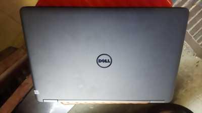 Dell Latitude E7250 -i5 5300U,8G,256G, 12,5inch,Webcam