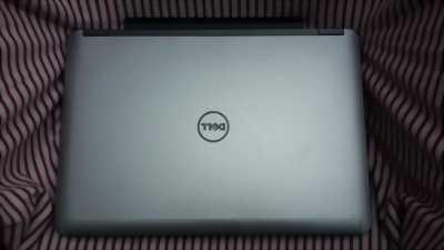 Dell Latitude E6440 - i7 4600M,4G,256G SSD,14inch hd+