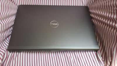 Dell Precision M4800 -i7 4800MQ,8G,128GSSD,Quadro K1100M 2G,15icnh FHD, máy đẹp keng
