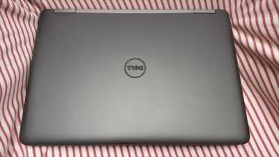 Dell Latitude E5440 - i5 4300U, 8G, 500G, Geforce GT 720M 2G, 14inch hd+, web, đèn phím,máy đẹp keng