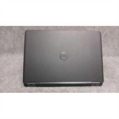 Laptop doanh nhân Dell Latitude E7450 I5 5300