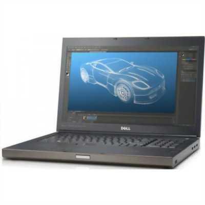 Laptop đồ họa và game Dell Precision M4800 i7