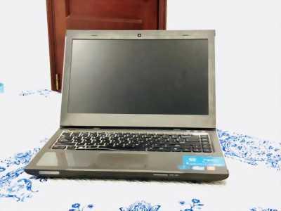 Cần bán laptop Dell Vostro 3460