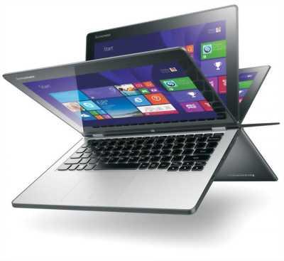 Dell Latitude 5510 i5 520M ram 4Gb mới 98% Giá