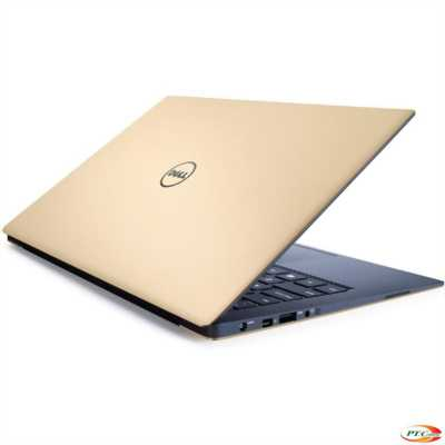 Dell Inspiron 13 5378 i5 7200u FHD Touch BH 2/19