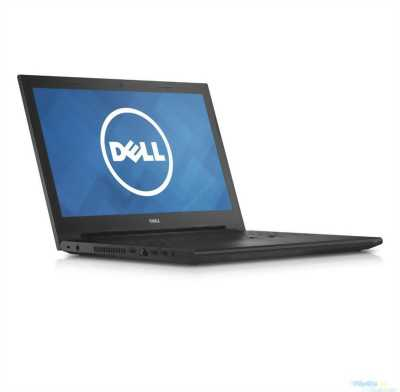 Dell Inspiron 3442 Core i3 4GB 500GB 14in Bh3T