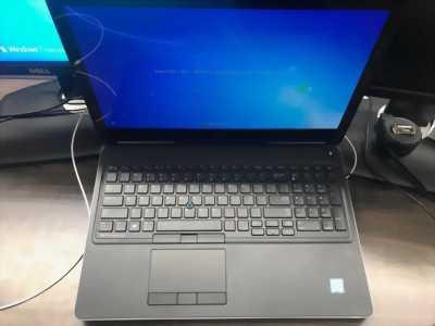 Bán Laptop Dell Latitude Intel Core i5 tại quận 2