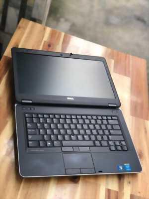 Dell i5 đời 2450m 320g 15.6 inch tại quận 2