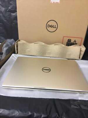 DELL N7460 (N4I5259W) CORE I5-7200U 4G 500G