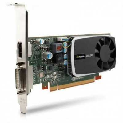Bán Quadro 600 - 1Gb - 128bit