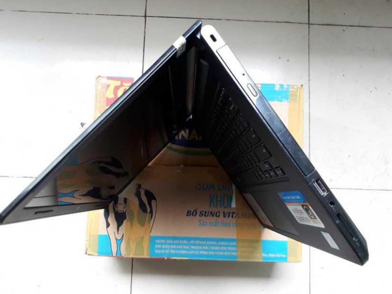 Dell 3467 I5 7th 7200U 4G 1TB vga share