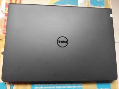 Dell 3467 I5 7th 7200U 4G 1TB vga share
