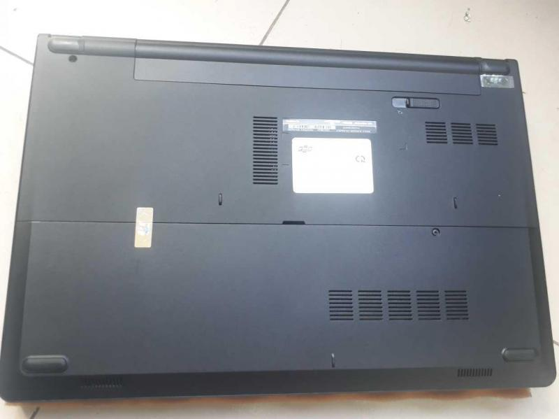 Dell 3559 I5 thế hệ 6 6200U 4G 500G , màn hình 15.6 inch