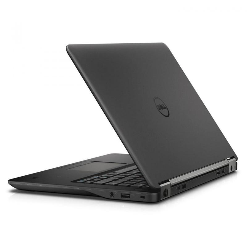 Laptop Dell latitude 7440 i7 4600U 8GB 256GB SSD 14FHD US