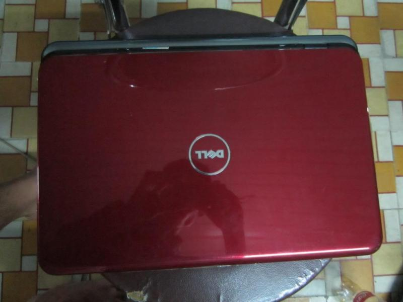 Laptop Dell Latitude 5440 I5 4310 4GB 320GB 14 W8 USA 99%