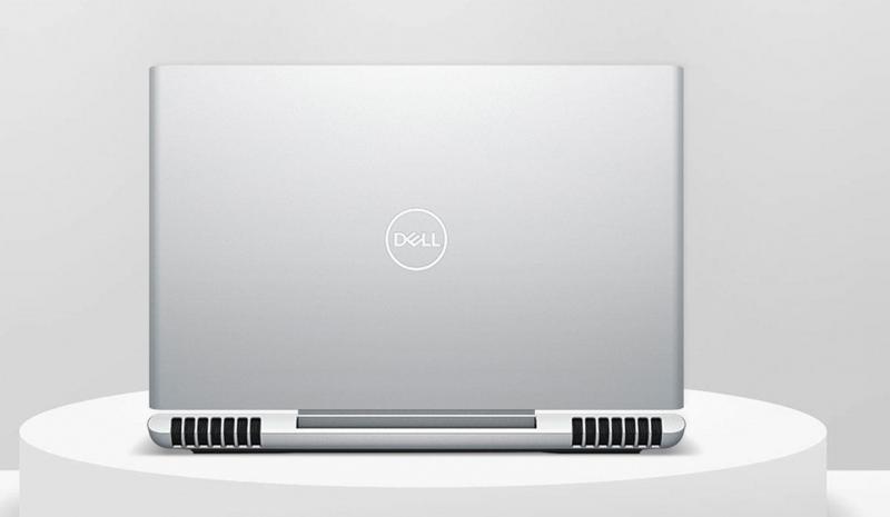 Laptop Dell Vostro 5483T Core i7 8 GB 500 GB vga rời 3G