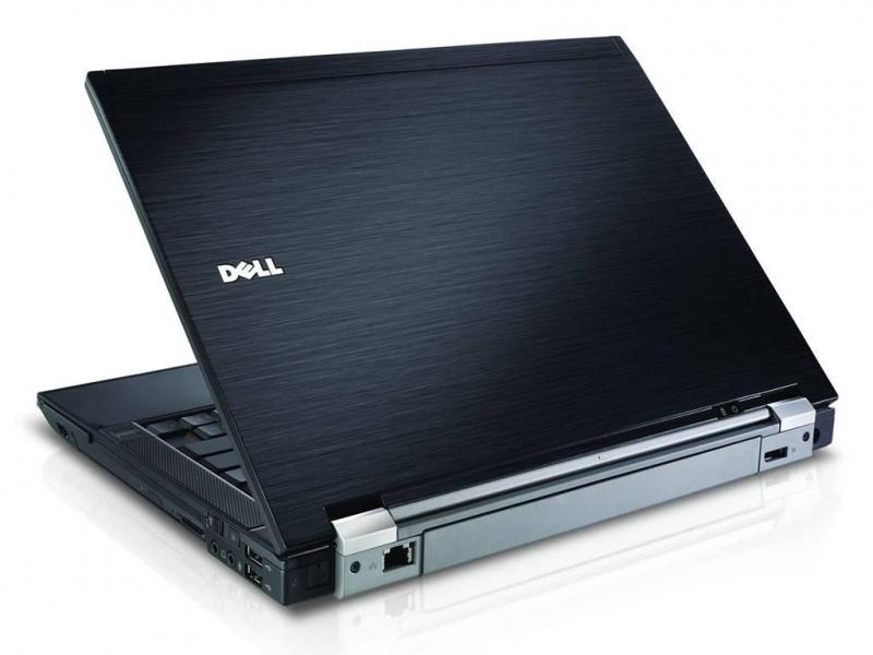Laptop Dell Vostro i3 4 GB 250GB zin100% bao test