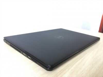 Dell Inspiron 15-3552 Ram 2GB 500GB
