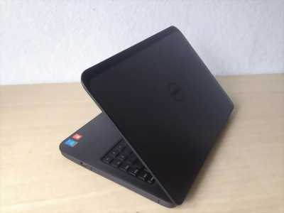 Dell 3440 Core i3 4005U 4GB 500GB