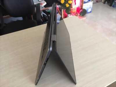 Dell Inspiron 15-7568 Core i7-6500U/ 8G/ SSD 256G