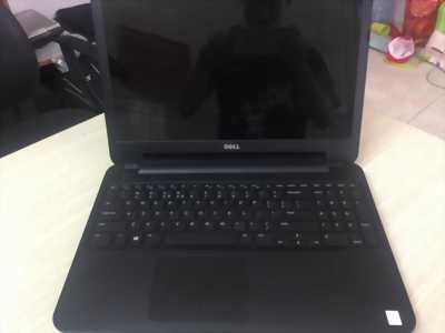 Dell 3521 Core i5 3337U 4GB 500GB 2 VGA