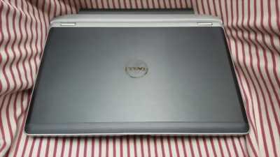 Dell Latitude E6230 - i7 3520M, 4G, 320G, 12,5inch, webcam