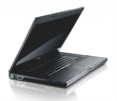Laptop Dell i7 ram 4 usd 320