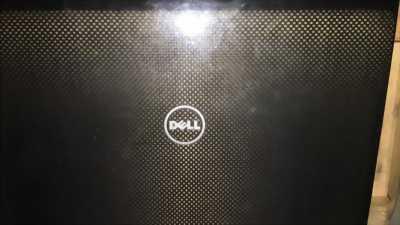Dell 7240 core I5 4300U ram 4g, ssd 128 cảm ứng