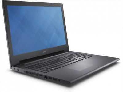 Dell Inspiron Intel Core i7 4 GB 500 GB