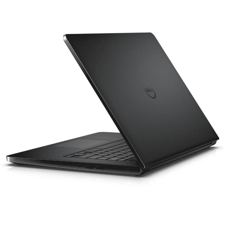 Laptop Dell 3551