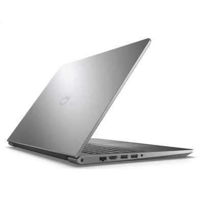 Laptop Dell Gaming 7567 i7 (7700HQ,8GB,500GB+SSD 128GB)