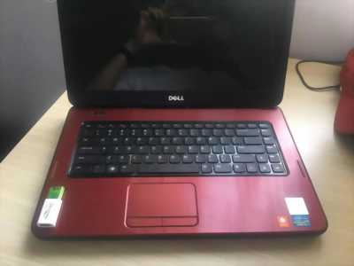 Laptop Dell Inspiron 3520 Core i3 tại Bình Thạnh, Máy Đẹp