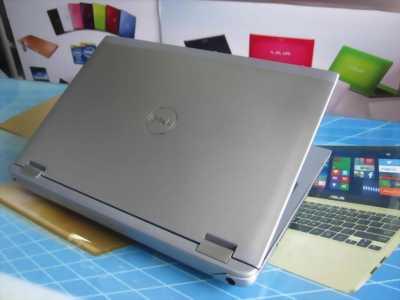 Dell 3460 i5/4G/500G/14inch/nvidia 630m chiến game
