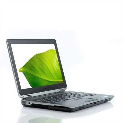Dell e6330 ssd 120