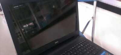 Bán DELL Ins 3542 core i3-4005/ ram 4Gb/HDD 500Gb