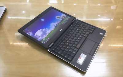 Dell Latitude E7240(Intel Core i5-4300U/4Gb/128Gb)-TND