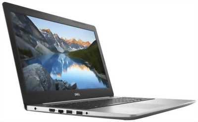 Bán Laptop Dell Insprion N5570