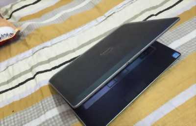 Dell layitude E.6430 core i5-3320 ram 4gb