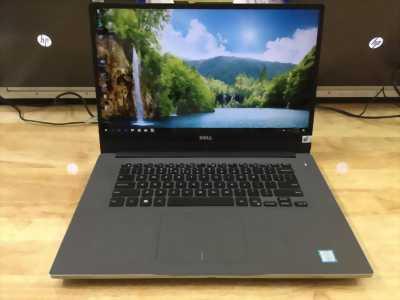 Dell N7557 i5-4210H ram 8G/Ổ 1000G/GTX960m 4G