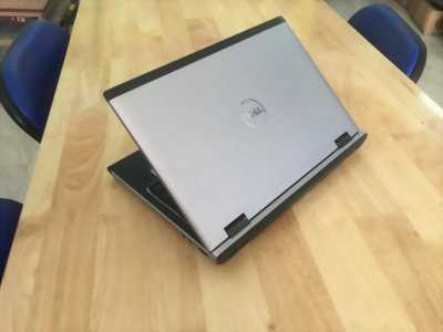 Dell Inspiron N4050 Pentium 4GB 500GB nguyên bản