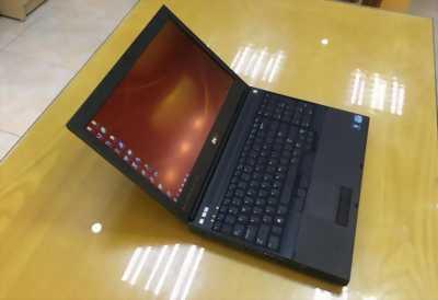 Dell Latitude 7280 i7 7600u, ram 8g, ssd 256g FHD